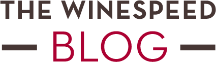 The WineSpeed Blog