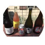 Photo of Hybrid Ciders